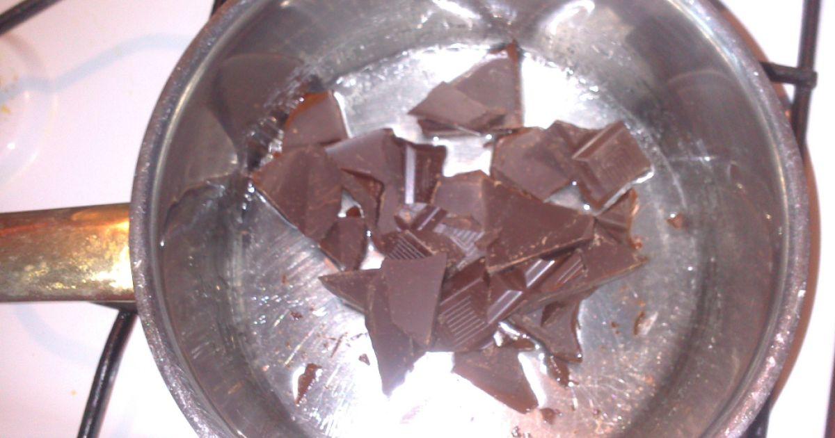 Cuketový koláč s kokosom, fotogaléria 10 / 13.