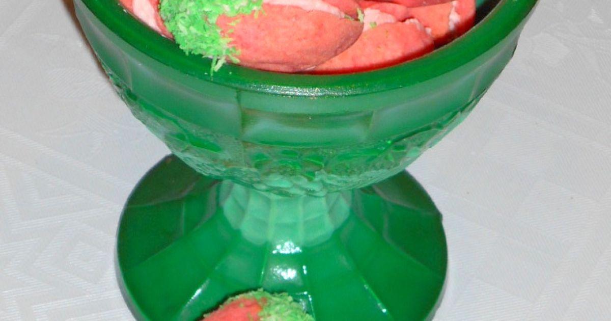 Zimné jahody, fotogaléria 10 / 10.