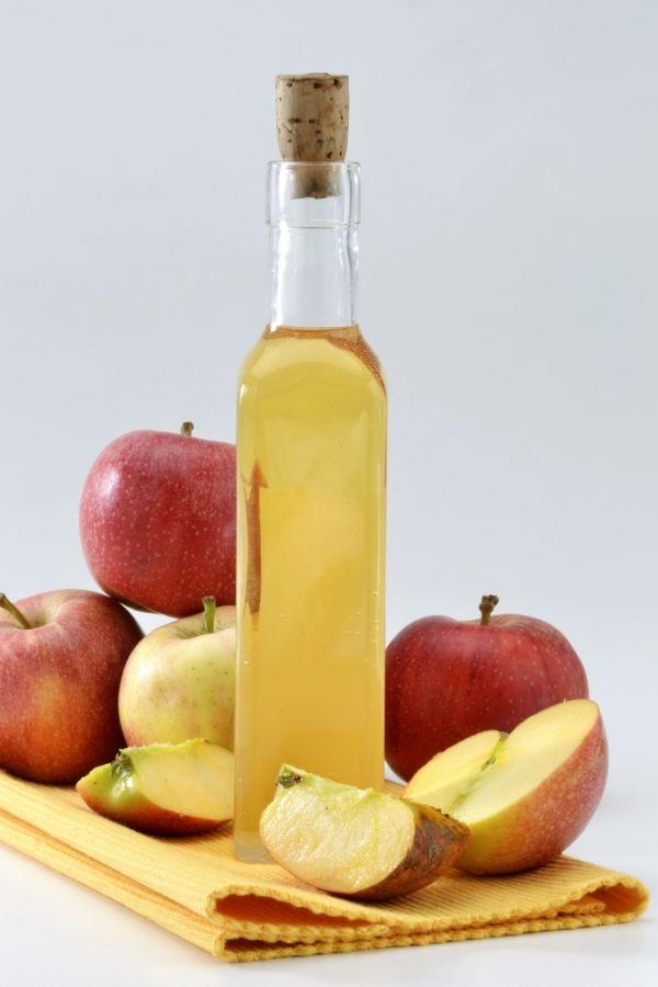 Víno z jabĺk |