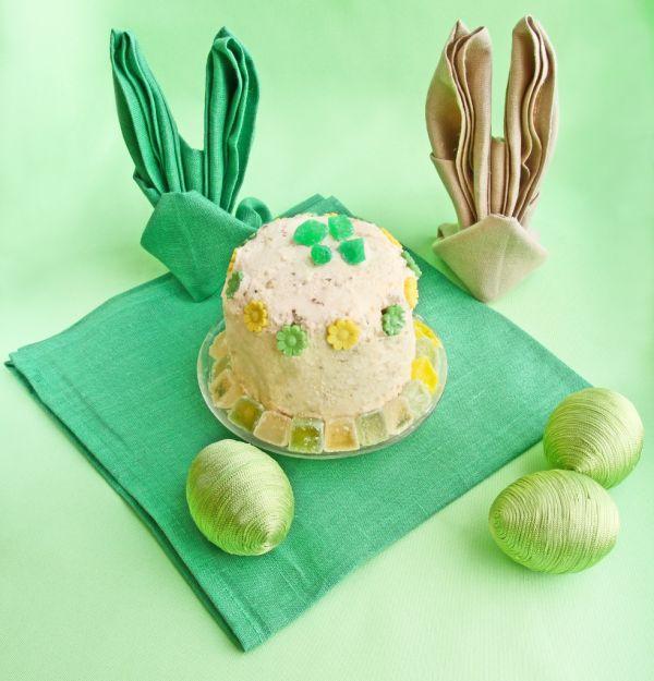Veľkonočná torta |