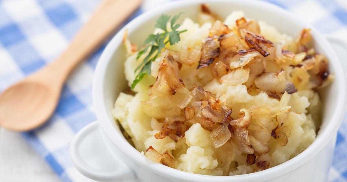 Banícke zemiaky, fotogaléria 1 / 1.