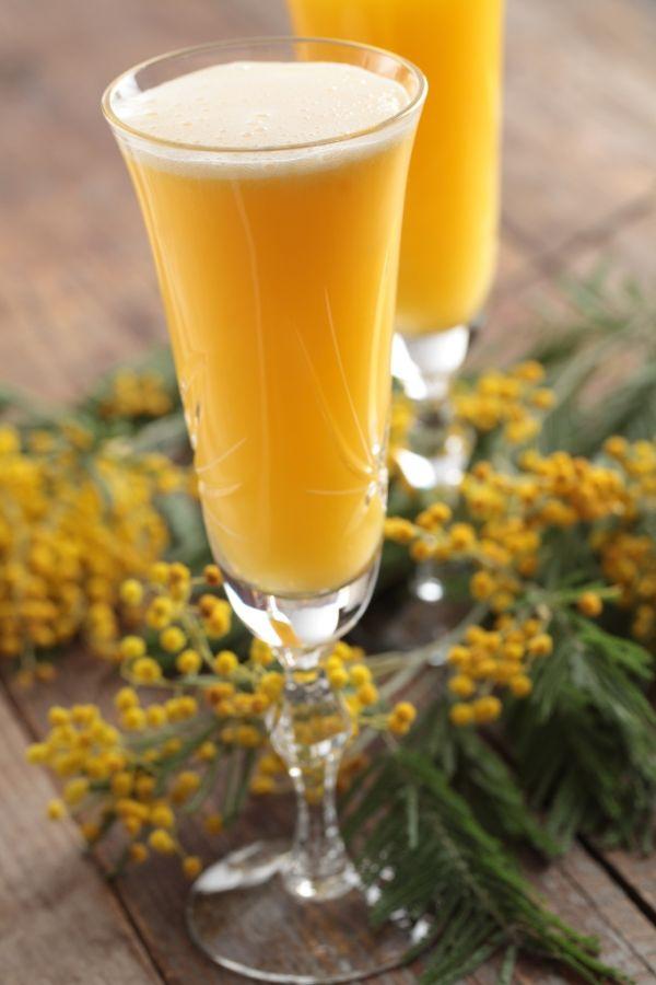 Zlatý drink |