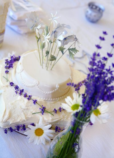 Torta Váza |