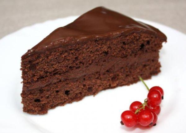 Milka torta |