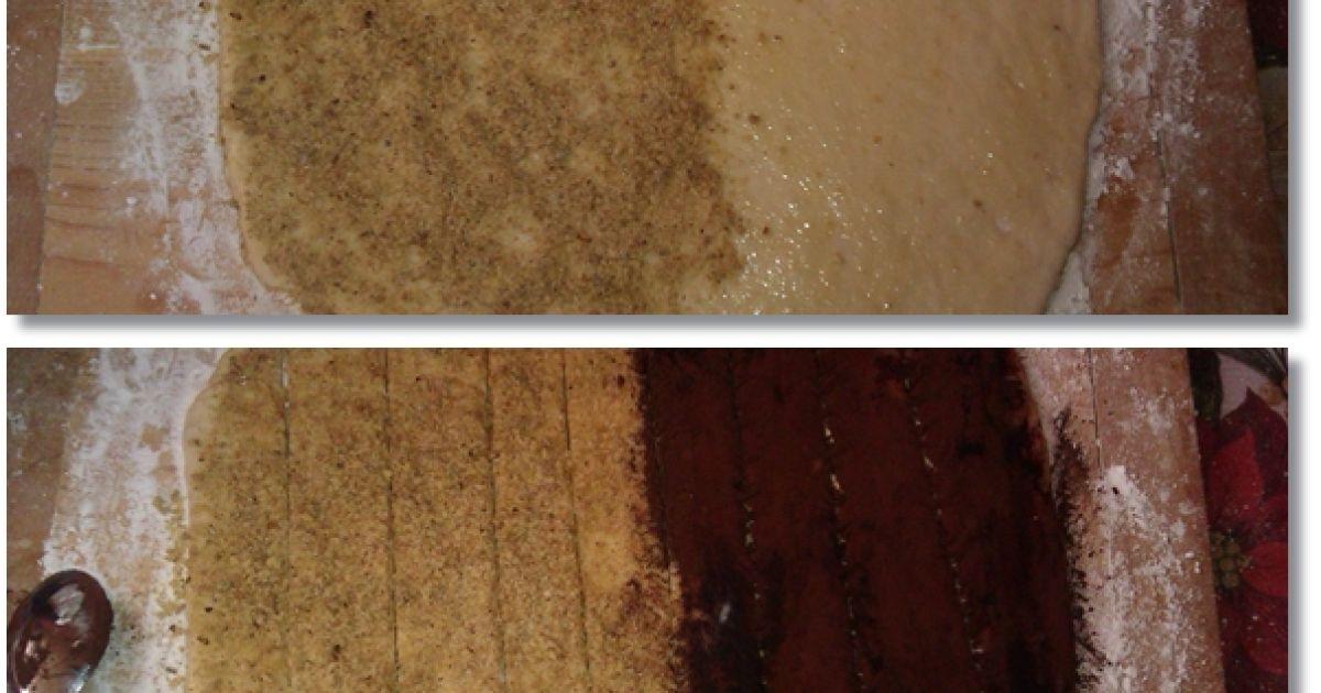 Kakaové a orechové osie hniezda, fotogaléria 3 / 5.