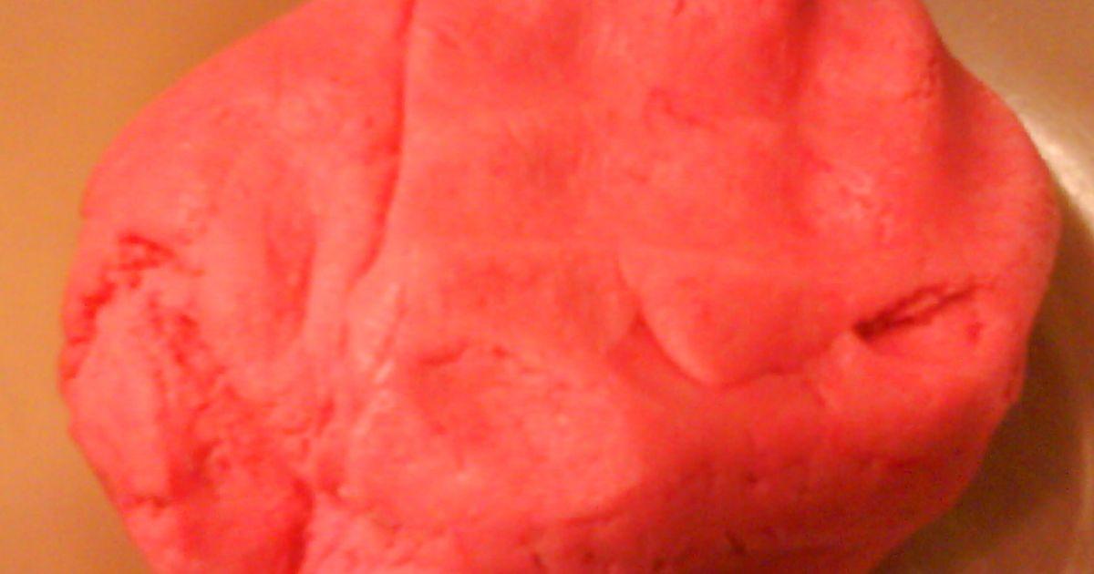 Zimné jahody, fotogaléria 3 / 10.
