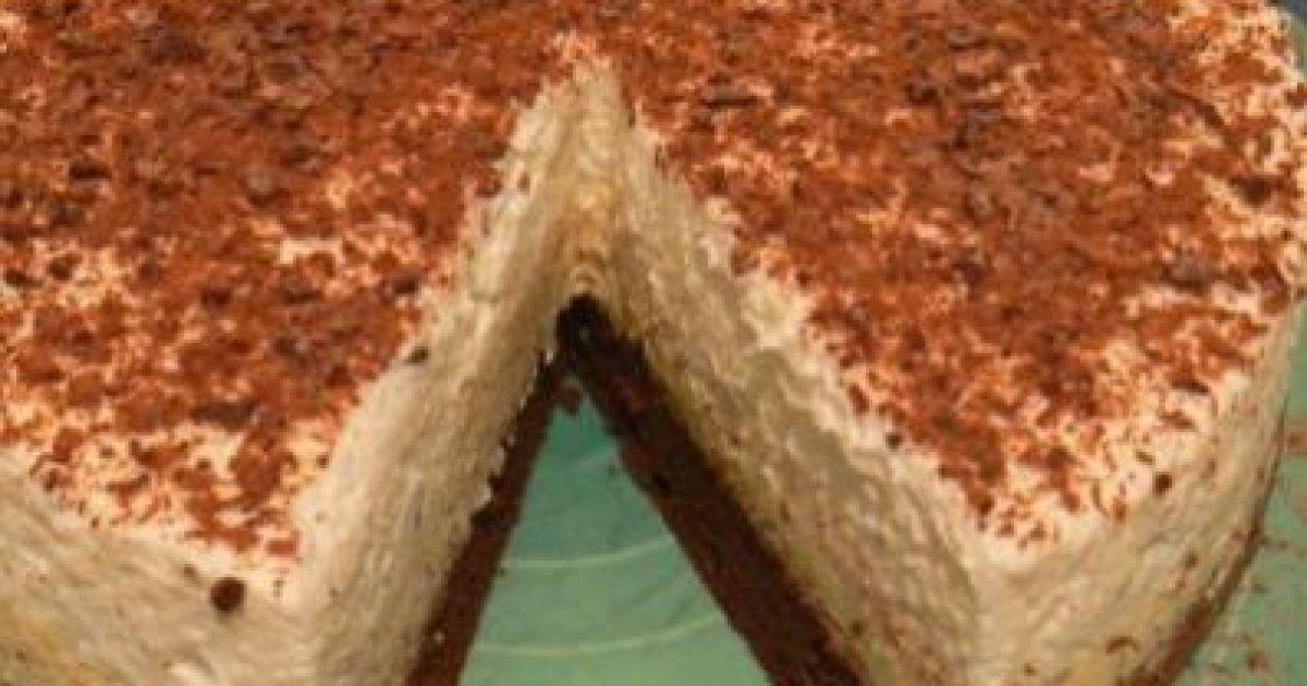 Jadran torta, fotogaléria 1 / 9.