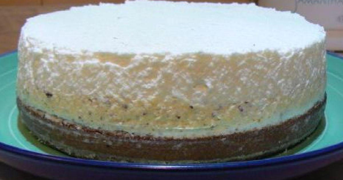 Jadran torta, fotogaléria 7 / 9.