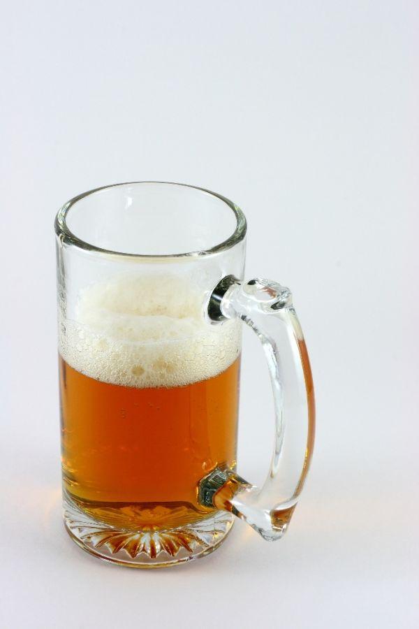 Pivo |