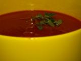 Základná paradajková omáčka