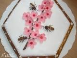 Medovníky ( perníky / perníčky)