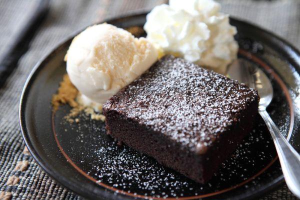 Prelievaný koláč |