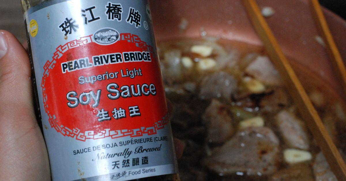 Bravčové stehno s wasabi kašou, fotogaléria 6 / 14.