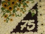 Komentáre k receptu Narodeninová torta /Narozeninový dort 3