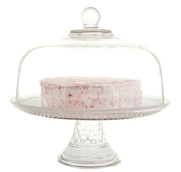 Red velvet torta bez umelích farbív |