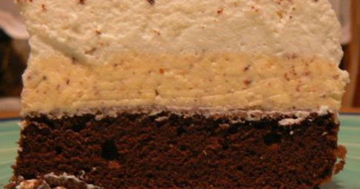 Jadran torta, fotogaléria 9 / 9.