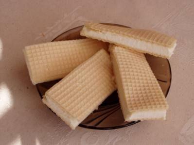 Ruská zmrzlina |