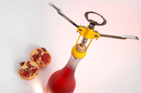 Figové víno |