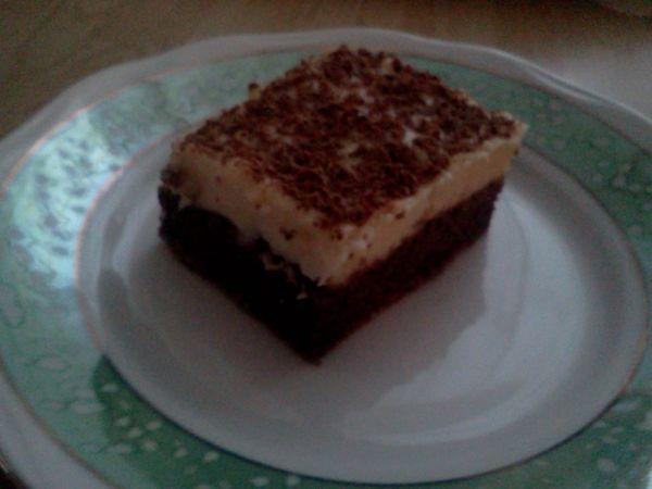 Božský koláč |