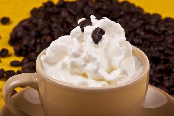 Veľkonočná káva |
