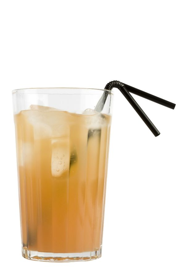 Lacný pomarančový nápoj |