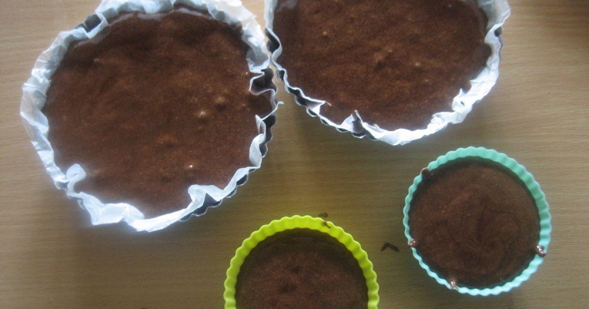 Veľkonočné čokoládové hniezdo, fotogaléria 7 / 11.