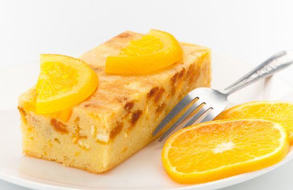Pomarančový orechovník |