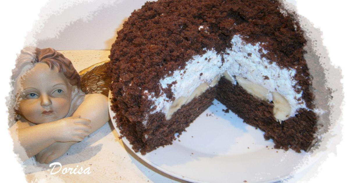 Krtkova torta k 16.narodeninám, fotogaléria 1 / 14.