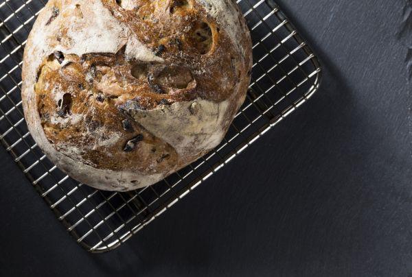 Toskánsky chlieb |